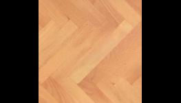 Vinylová podlaha WINEO kvalitní - německá podlahy, Praha