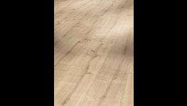 Laminátové podlahy Egger, Parador  - odolné plovoucí podlahy