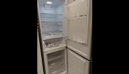 Chladící technika - opravy, záruční, pozáruční servis ledniček, mrazniček