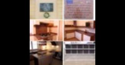 Kamenické práce, výroba pomníků, zákrytových desek, výrobky z kamene