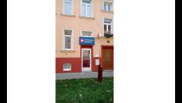 Čipování psů a koček Opava - špičkový veterinář, který spolehlivě očipuje Vaše zvíře