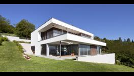 Kompletní návrh interiérů vám zajistí Projekční atelier ZUZI s.r.o. v Olomouci