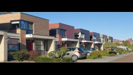 Návrhy interiérů a kancelářských prostor pro atraktivní a příjemné prostředí