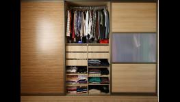 Nábytek do dětského pokoje - dětský nábytek, výroba a realizace pokojíčků pro děti na míru