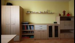 Výroba kvalitních kuchyní, kuchyňských linek a kuchyňského nábytku na míru