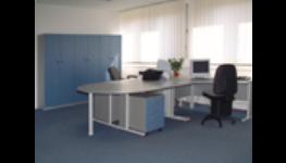 Výroba kvalitního interiérového nábytku na míru - truhlářské práce od spolehlivé firmy