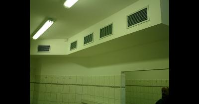 Vzduchotechnika, klimatizace a rekuperace, výroba, montáž, Plzeňský kraj