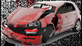 Likvidace a výkup autovraků, autovrakoviště s ekologickou likvidací