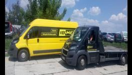 Výkup nepotřebného kovového odpadu za výhodné ceny v kovošrotu
