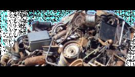 IB – MET: To je ekologická likvidace vozidel bez starostí