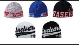 0fde8227ecd Česká firma PLETEX  výroba pletených čepic na zakázku