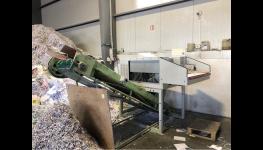 Kovošrot - výkup železa, barevných kovů a železného odpadu za skvělé ceny