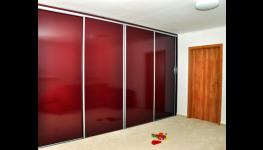Kancelářský nábytek na míru pro ideální pracoviště a reprezentativní vzhled