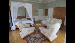 Zámecký hotel Lednice – ideální místo pro odpočinek, školení i romantickou svatbu