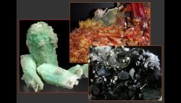 Galvanické povrchové úpravy kovů, zinkování