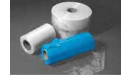 Výroba teplem smršťovací fólie na balení zboží-i atypický rozměr