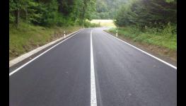 Zpomalovací prahy, retardéry - moderní a rychlý způsob zpomalení dopravy