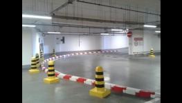 Bezpečné přechody - montáž, prodej Olomouc