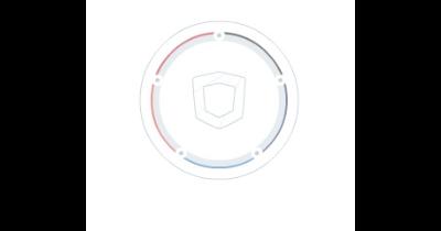 Bezpečnostní platforma KYBEZ pro ochranu dat na internetu - kybernetické zabezpečení