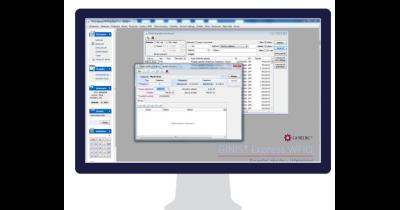 Informační systém GINIS, komplexní softwarové řešení pro veřejnou správu