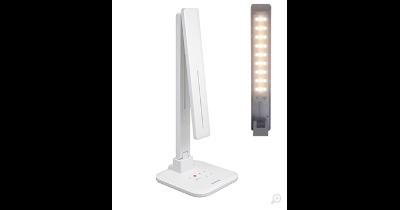Prodej stolní lampy Intenzive pro děti, úsporná LED lampa s dotykovým ovládáním