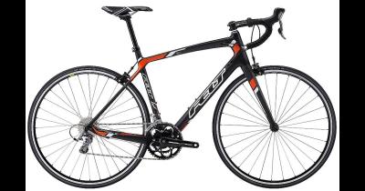 Silniční kola Tábor – kvalitní cyklistické potřeby