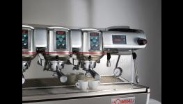 Nápojový automat X2/i8 BB - ICE GO, automat na ledovou kávu, prodej, dodávka automatů