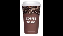 Nápojový automat X1 na kávu a teplé nápoje, prodej, pronájem, kompletní servis