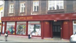 Módní vlny na pletení, pletací příze v mnoha barvách - prodej