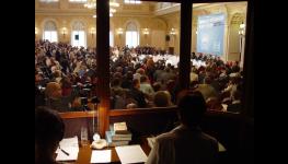 Tlumočení a překlady  - konsekutivní i simultánní Praha