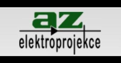 Silnoproud – odborné projektové dokumentace