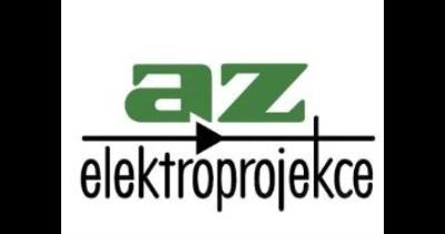 Projektová dokumentace silnoproudu zabrání milionovým škodám (Praha)