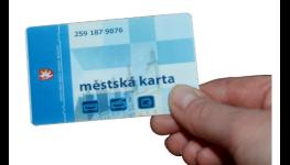 SMS mobilní jízdenka uhradí jízdné přímo z vašeho telefonu