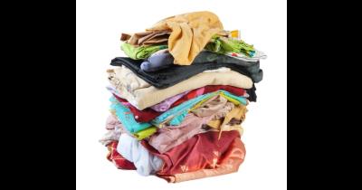 Domácí prádelna – praní prádla i žehlení zařídíme za vás   Plzeň
