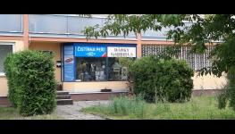 I košile se dá žehlit s láskou