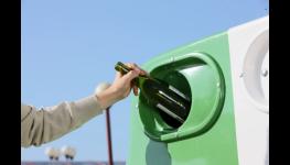 EKO-KOM, systém pro klienty s povinností zpětného odběru odpadových obalů
