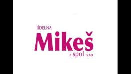 Chcete se bez námahy a skvěle najíst? Vyzkoušejte rozvoz jídel po Opavě a okolí