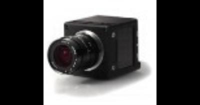 Vysokorychlostní kamery a analytický software Praha - nabídka různých typů