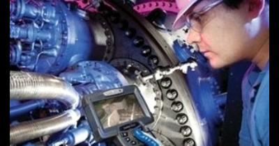 Optické přístroje Proxis – prodej i pronájem včetně obsluhy Praha