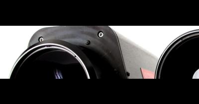 Pronájem optických přístrojů Praha – včetně profesionální obsluhy