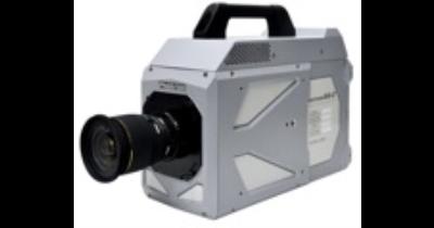 Kamery Photron: řada Fastcam SA – špičková kvalita vysokorychlostního snímání Praha