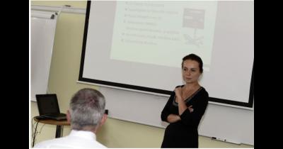 Vysoce efektivní otevřené vzdělávací kurzy, semináře a tréninky Praha
