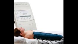 Hubnutí souvisí s lymfatickým systémem - přístrojová, manuální lymfodrenáž, lymfatická masáž