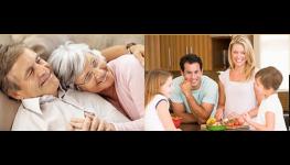 Se sestavením výživového plánu pro lepší a zdravý životní styl vám pomůže Studio zdraví Lada