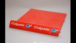 Výrobky z plastu - plastové výlisky z termoplastů a jejich návrhy