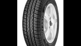 Pneuservis pro osobní, nákladní vozidla, traktory i bagry - montáž, přezouvání, úschova pneumatik