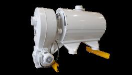 Provádíme CNC horizontální frézování, Obrobna – CNC soustružení Žamberk
