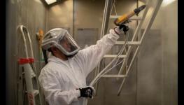CNC obrábění řízené počítačem Bühler CZ | Žamberk