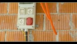 Poruchová služba elektro - nonstop havarijní služba  na Vysočině