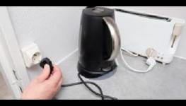 Školení pracovníků elektro, školení zaměstnanců zakončené zkouškou